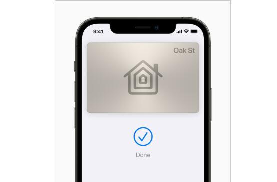 苹果手机寄存回收:苹果WWDC 2021:iOS15新特性?安卓直呼内行