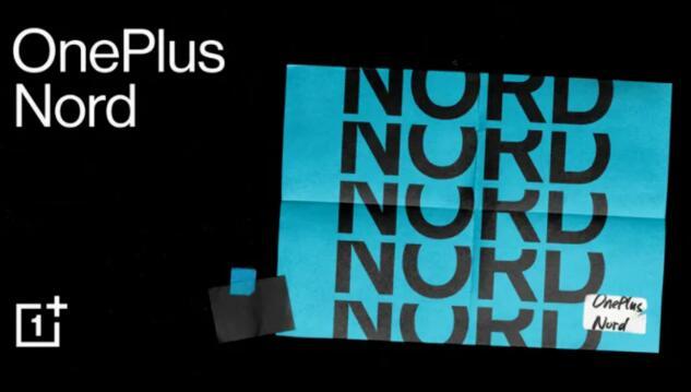 爱押手机典当寄存:一加将在北美推出OnePlus N200 5G手机,迄今为止最便宜的 5G 手机