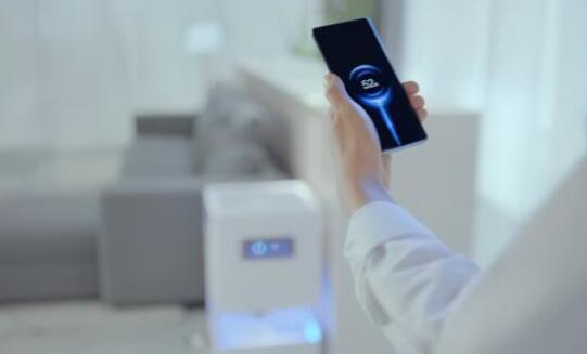 手机典当回收寄存:未来充电速度还能多快?你想知道的手机续航故事都在这