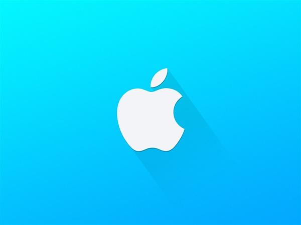 iPhone 13详细参数曝光:起售价不超4500