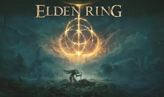 苹果手机回收寄存:E3 2021:《Elden Ring》官方剧情简介 失恩者将称王