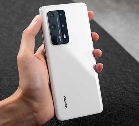石家庄手机抵押:首发搭载麒麟9000华为P50 Pro上手体验